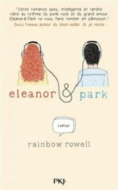 Eleanor-and-Park