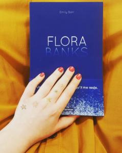 flora banks.PNG