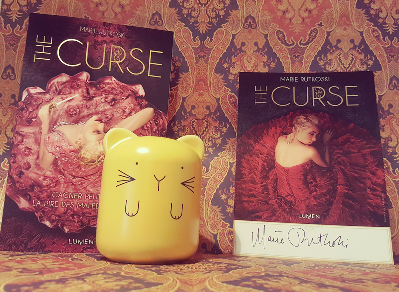 the-curse-les-mtos-d'arva-blog