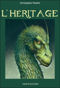 livre-l-heritage-89-4