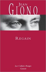 regain