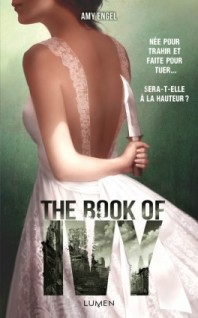 the-book-of-ivy,-tome-1---the-book-of-ivy-581703-264-432