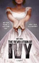 The-revolution-of-ivy les mots darva