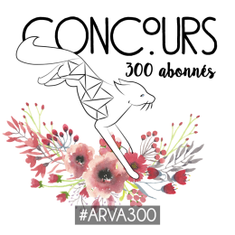 concours ARVA.png
