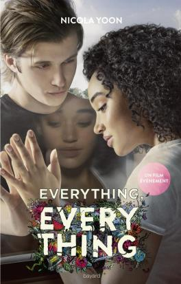 everything-everything-le-film