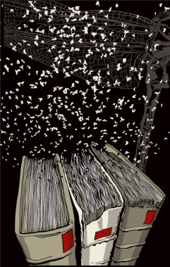 l-etrange-bibliotheque-764416
