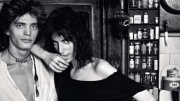 robert-mapplethorpe-et-patti-smith_4861529