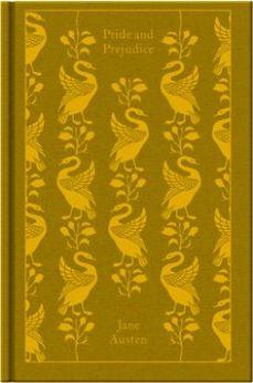 64d0a0c8acedd3a092797c1d4b202319-penguin-clothbound-classics-penguin-classics