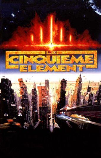Le_Cinquieme_Element