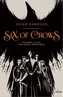 six-of-crows-tome-1-772761-264-432