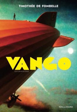 vango-l-integrale-755561-264-432