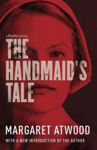 the handmaide's tale les mots d'arva