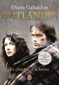 """Résultat de recherche d'images pour """"outlander t1"""""""