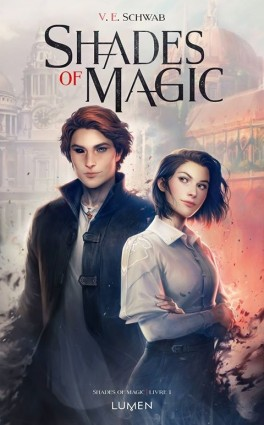 shades-of-magic-tome-1-928721-264-432