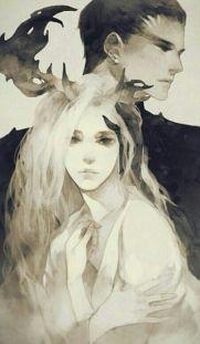 grisha an darkling
