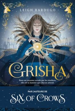 grisha,-tome-1---les-orphelins-du-royaume-972403-264-432