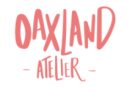 logo oaxland