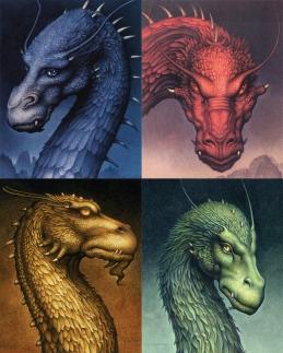 Dragon_eragon