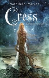 les-chroniques-lunaires,-tome-3---cress-516346-264-432