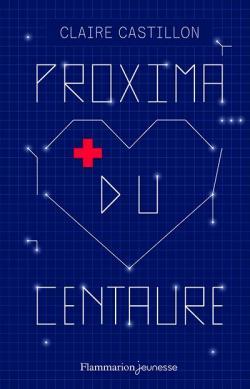 cvt_proxima-du-centaure_2883
