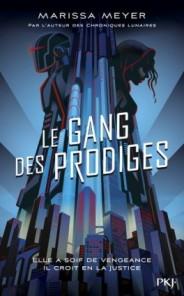 le-gang-des-prodiges-tome-1-1008451-264-432