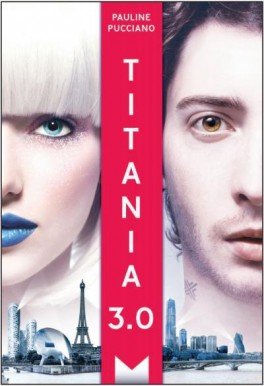 titania-3-0-918874-264-432