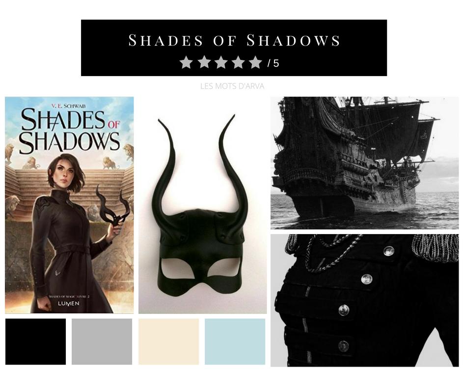 Shades of shadows les mots d'arva.png
