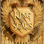 king of scars les mots d'arva