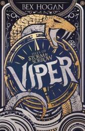 Viper - Bex Hogan