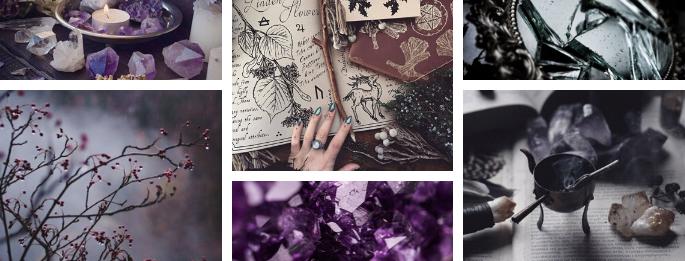 wicca - les mots d'arva.png