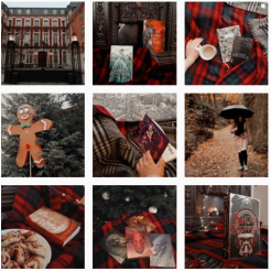 Automne / hiver 2019
